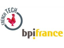FrenchTech Emergence